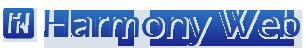 Harmony Web(ハーモニーウェブ) 諏訪・茅野蓼科など甲信エリアのウェブ制作ブランド